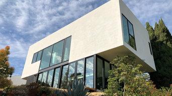 Echo Park, Los Angeles Complete Additional Dwelling Unit