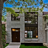 Houzz Tour: Outstanding Ecofriendliness With a Contemporary Bent