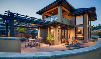 Best 15 Lighting Designers And Suppliers In Kelowna Bc Houzz