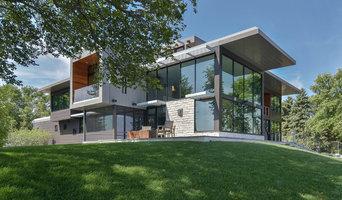 Edgewater Residence