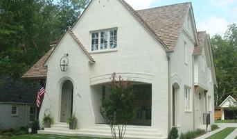 Edgewood Residence