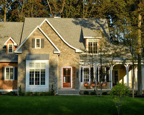 Southern House Plans Houzz