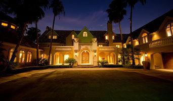 Eldon Manor