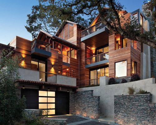 Eldorado Stone Cliffstone Montecito Home Design Ideas