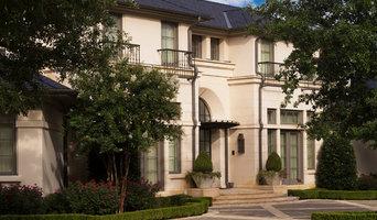 Elegant Modern Residence