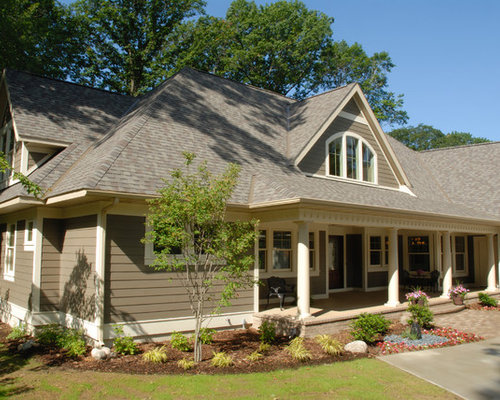 James hardie siding home design ideas pictures remodel for Hardiplank home designs