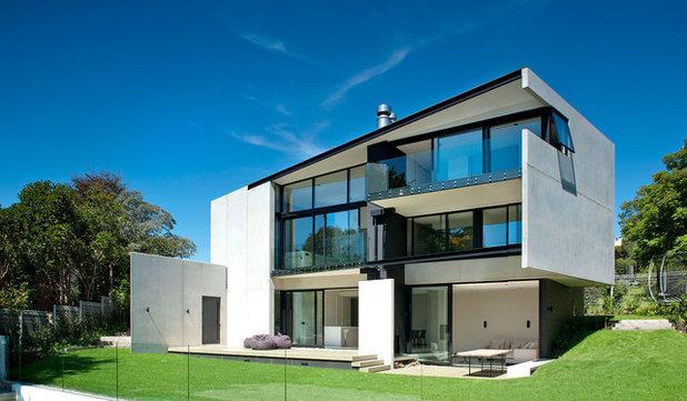 Modern Architecture New Zealand plain modern architecture new zealand into decor