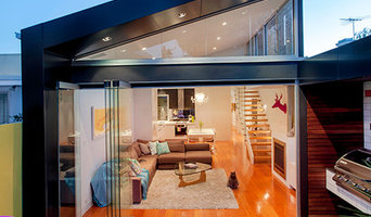 Elsternwick Addition