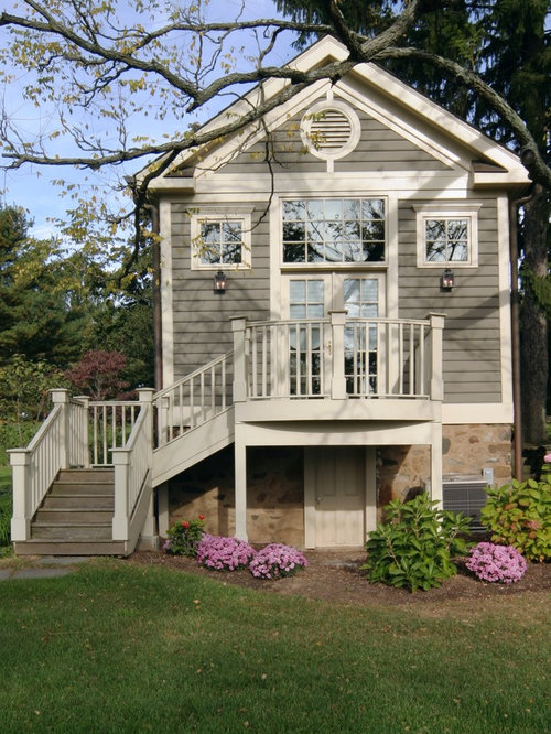 House Exterior Paint Colors Houzz
