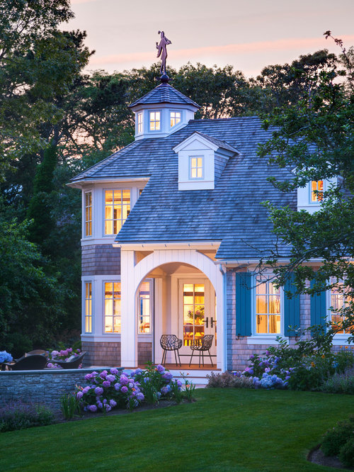 Blue Roof Ideas Pictures Remodel And Decor