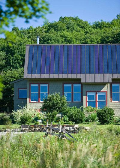 sonnenenergie richtig nutzen mit photovoltaik und. Black Bedroom Furniture Sets. Home Design Ideas