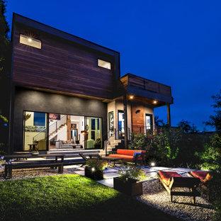 Epic Modern Guesthouse (ADU)