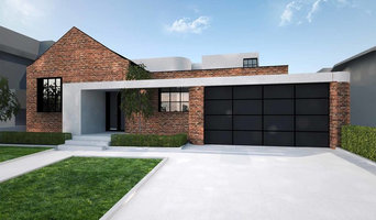 Essendon House i