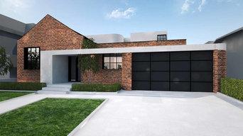 Essendon House i