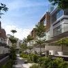 資産価値の高い住まい、下がりにくい住まいとは?