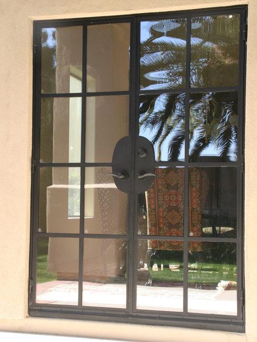 SaveEmail & Euro Fineline Series Doors u0026 Windows pezcame.com
