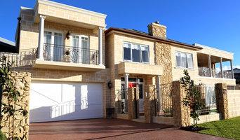 Exlcusive East Fremantle Residence