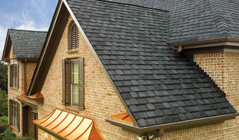 Explore GAF Timberline Roofing