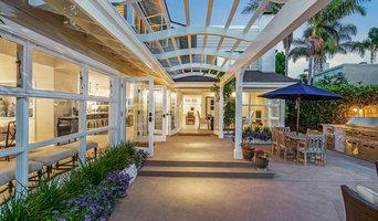 Exquisite Olivetas Home | La Jolla