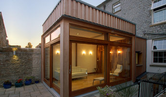 Best 15 Architects And Building Designers In Waterford Ireland Houzz