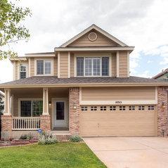Porchlight Real Estate Group Denver Co Us 80203
