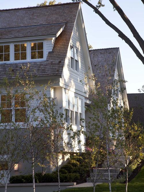 best shed roof dormer design ideas  u0026 remodel pictures