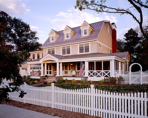 Dutch colonial home design ideas pictures remodel and decor for Colonial house exterior renovation ideas