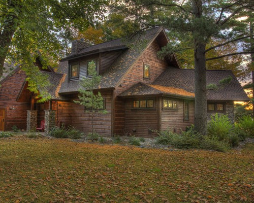 Exterior Stain Ideas Pictures Remodel And Decor
