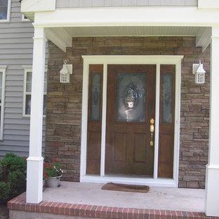exterior designs featuring faux stone and faux brick fauxpanels%C2%AE img~9191813303d93d81 1294 1 57ec3d3 w312 h312 b0 p0