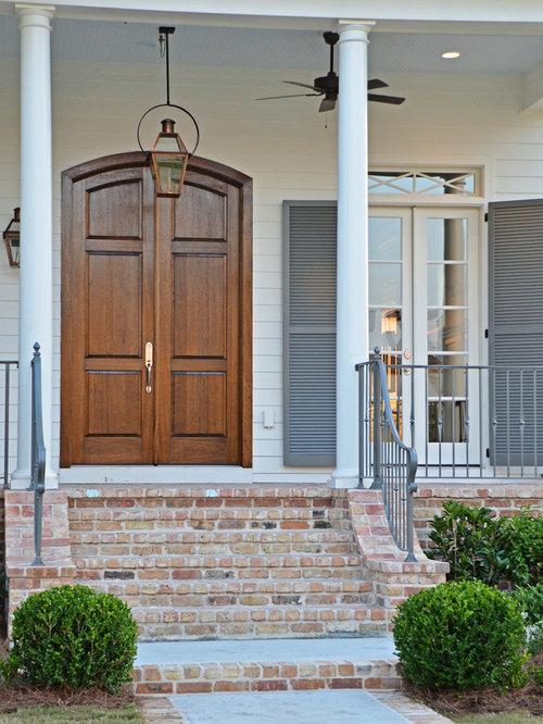 Exterior Doors By Jefferson Door