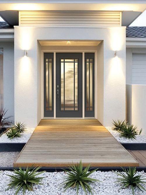 Exterior Doors   Masonite