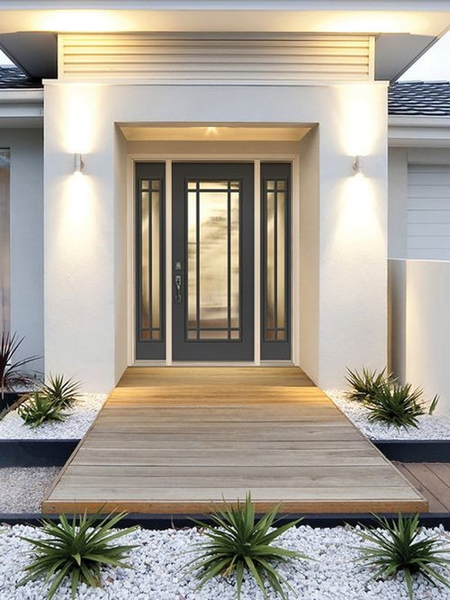Exterior Doors Masonite