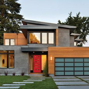 25 Best Vancouver Exterior Home Ideas Amp Decoration
