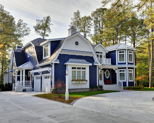 Sherwin Williams Piazza Blue Home Design Ideas Pictures Remodel And Decor