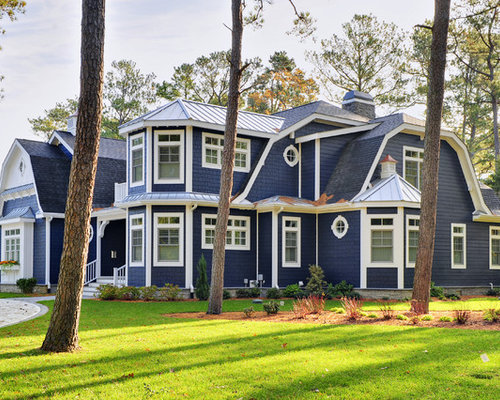 Sherwin Williams Olive Grove Home Design Ideas Pictures Remodel And Decor