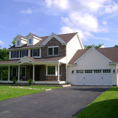 classic homes by brian k smith inc mechanicville ny us 12118