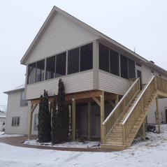 ralston exteriors middleton wi us 53562 contact info