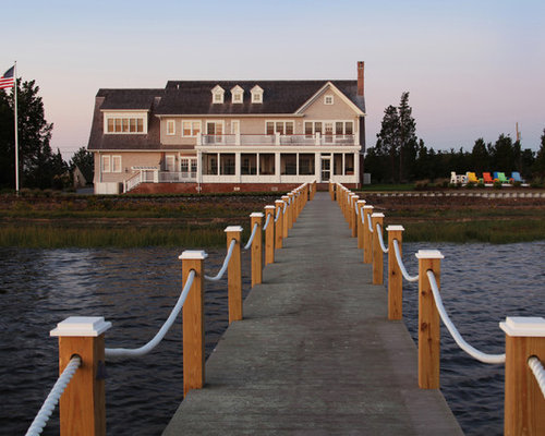 lakefront dock photos - Dock Design Ideas