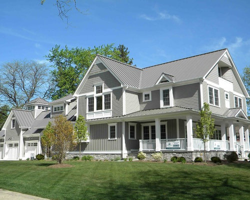 Sherwin Williams Dovetail Home Design Ideas Pictures Remodel And Decor