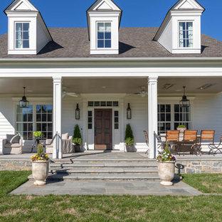 Exterior Home Design Ideas Photos Flisol Home