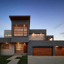 Clapham Rd, Whareora New Dwelling