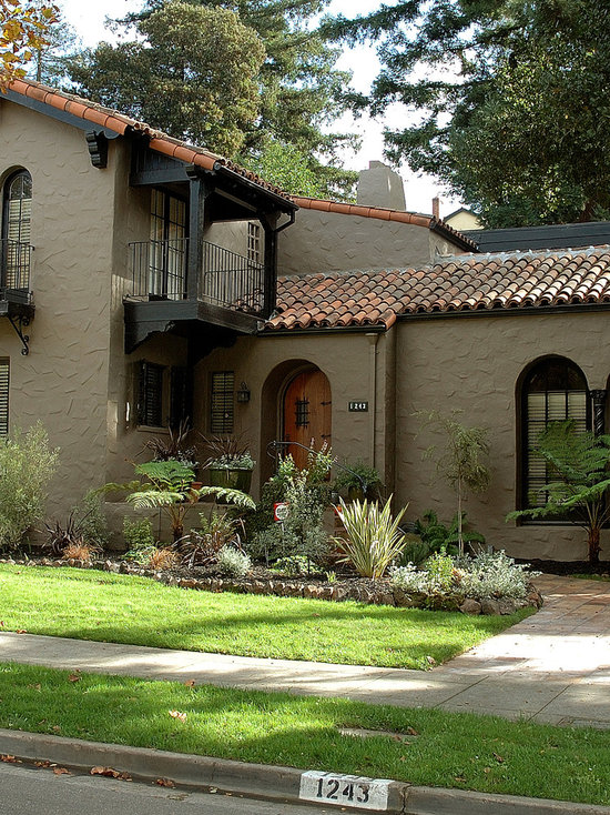 Exterior House Colors Brown brown house colors | houzz