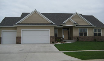 Exterior House examples
