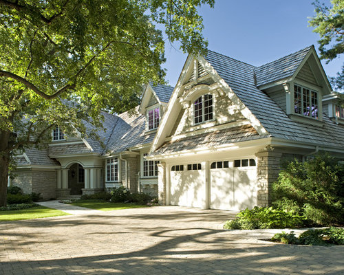 Best Cape Cod Exterior Design Ideas Remodel Pictures Houzz