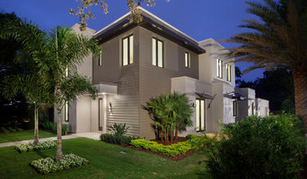 2051 Winter Park FL Home Builders