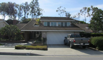 Exterior Painting Projects Newport, CA