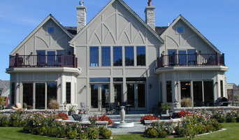 Best Architects And Building Designers In West Bend WI