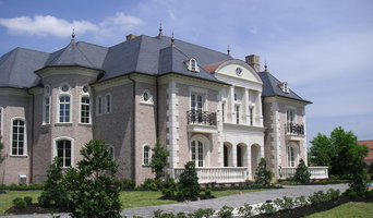 Best Architects and Building Designers in Houston, TX - Reviews ...