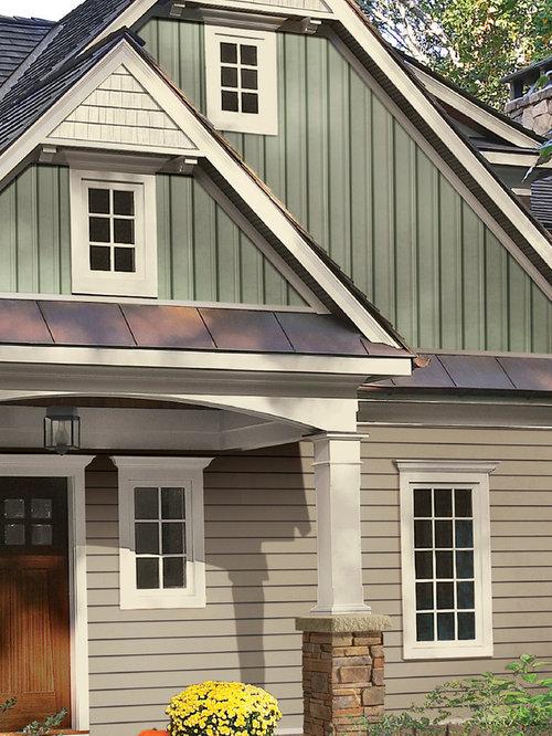 Best Canexel Siding Home Design Design Ideas Remodel