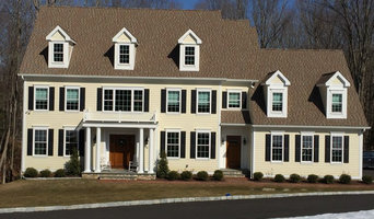 Exterior Project | Brookfield, CT
